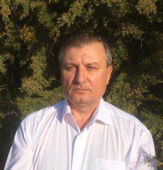 Daniel Gherghinciu