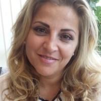 Laura Stocia